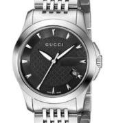 GUCCI WATCH G-TIMELESS SLIM LADY - YA126502