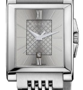 GUCCI WATCH G-TIMELESS - YA138501