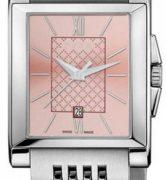 GUCCI WATCH G-TIMELESS - YA138502