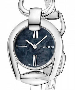GUCCI WATCH HORSEBIT - YA139503