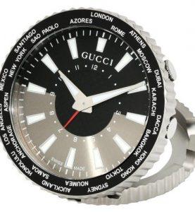 GUCCI WATCH SVEGLIETTA - YC210001